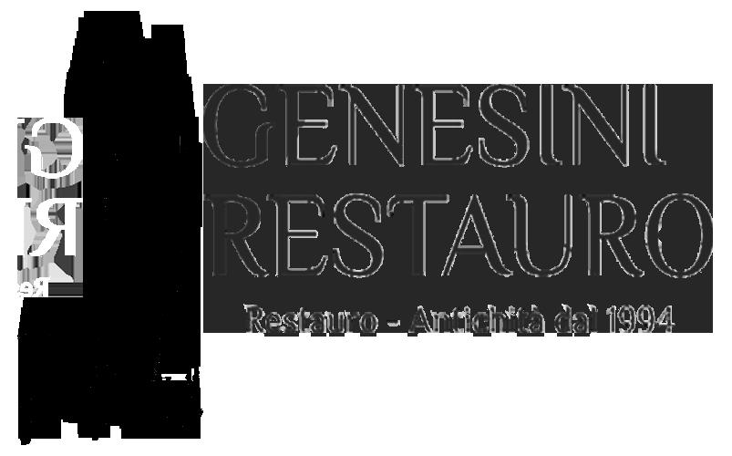 Genesini Restauro